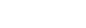 Anhur Group Logo